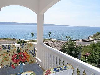 1 bedroom Apartment in Starigrad, Zadarska Zupanija, Croatia : ref 5053259