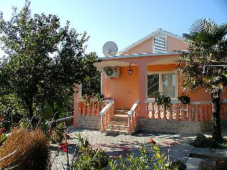 2 bedroom Villa in Banj, Zadarska Zupanija, Croatia : ref 5053560