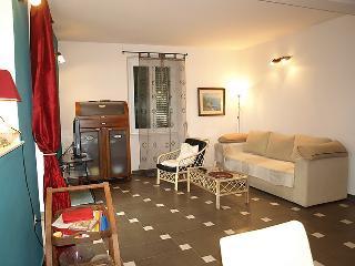 3 bedroom Apartment in Biograd na Moru, Zadarska Zupanija, Croatia : ref 5053598
