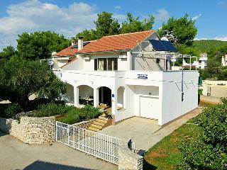 3 bedroom Villa in Sovlje, Sibensko-Kninska Zupanija, Croatia : ref 5053659