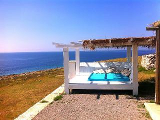 3 bedroom Villa in Medulin Liznjan, Istria, Croatia : ref 2021881