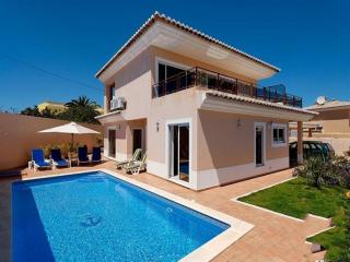 Portugal Holiday property for rent in Algarve, Lagos