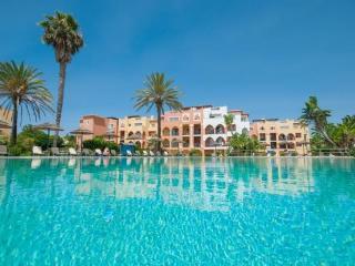 3 bedroom Apartment in Lagos, Algarve, Portugal : ref 2022261