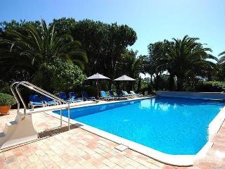 5 bedroom Villa in Quinta Do Lago, Algarve, Portugal : ref 2022276