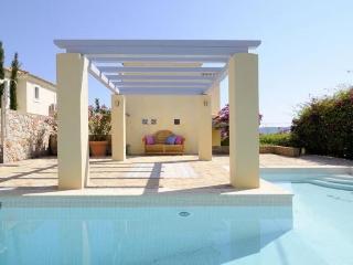 Villa in Porto Heli, Peloponnese, Greece, Kosta