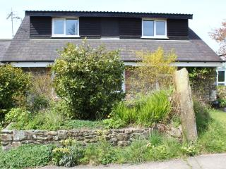 Cornflower Cottage , Gorslwyd, Cardigan