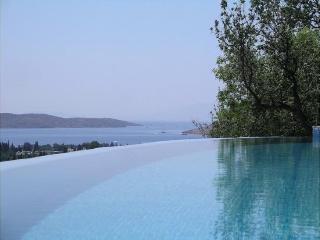 3 bedroom Villa in Bodrum, Agean Coast, Turkey : ref 2022338
