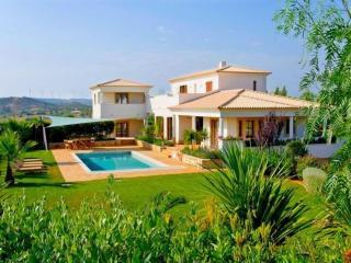 6 bedroom Villa in Burgau, Algarve, Portugal : ref 2022353, Barao de Sao Miguel