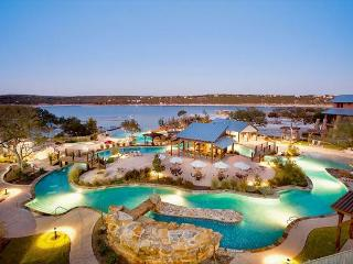 The Reserve at Lake Travis #5 – Style on the Lake!