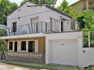 3 bedroom Villa in Colera, Catalonia, Spain : ref 5043604