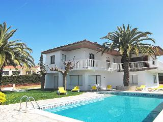 4 bedroom Villa in Sant Daniel, Catalonia, Spain : ref 5043923