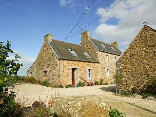 2 bedroom Villa in Camlez, Brittany, France : ref 5046706