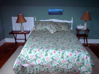 Parks Edge Inn - Suite 3, Millinocket