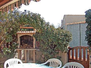 3 bedroom Villa in Portiragnes, Occitania, France : ref 5050347