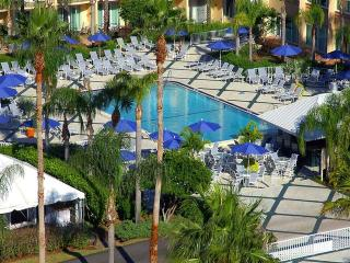 Safety Harbor Resort and Spa Signature King Newly Listed Resort and Spa in
