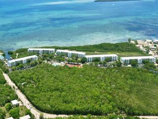 Key Largo Suites,  Standard Two Bedroom Island View Suite Your options for fun