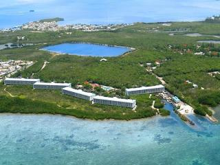 Key Largo Suites, Standard One Bedroom Oceanview Suite Your options for fun and