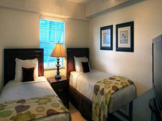 Key Largo Suites, Standard Two Bedroom Oceanview Suite Newly Listed Florida Resort!!!!