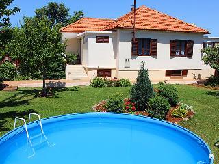 3 bedroom Villa in Kožino, Zadarska Županija, Croatia : ref 5053413