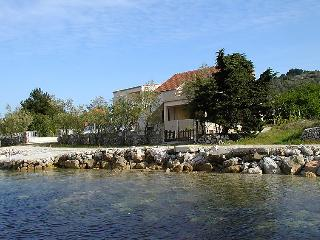 2 bedroom Apartment in Banj, Zadarska Zupanija, Croatia : ref 5053566