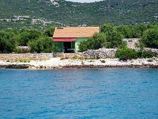 2 bedroom Villa in Ugrinici, Zadarska Zupanija, Croatia : ref 5053595