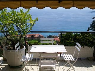 1 bedroom Apartment in Ospedaletti, Liguria, Italy : ref 5054389