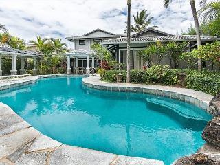 SANDCASTLE, Kailua