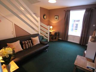 Elska Apartment, Kirkwall