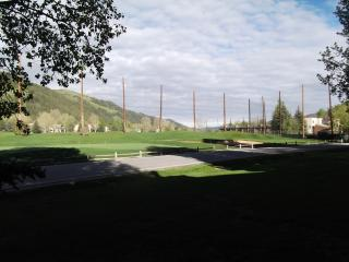 Vail & Beaver Golfer's Dream