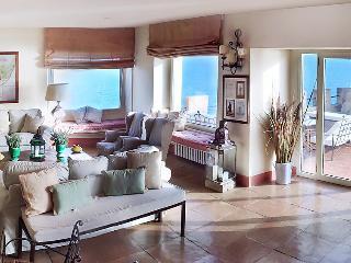 4 bedroom Villa in Talamone, Maremma Volterra, Italy : ref 2027285