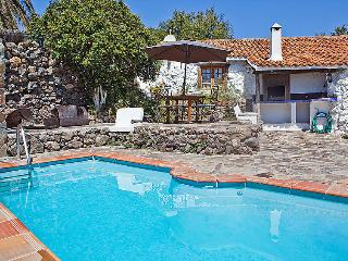 2 bedroom Villa in Granadilla de Abona, Canary Islands, Spain : ref 5043408