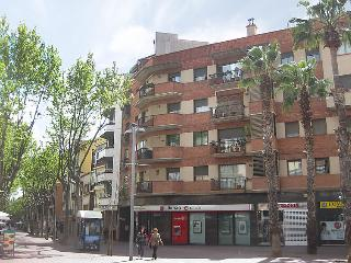 3 bedroom Apartment in Viladecans, Catalonia, Spain : ref 5044042