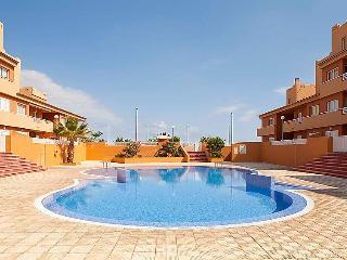 1 bedroom Apartment in Puerto de Guimar, Canary Islands, Spain : ref 5043398