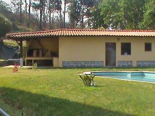 4 bedroom Villa in Braga, Braga Municipality, Portugal : ref 5057411