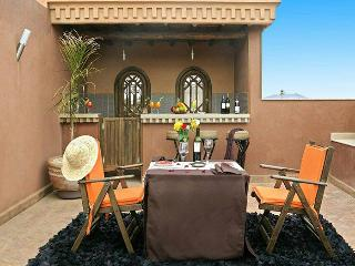 7 bedrooms Villa 5 min from City Center, Marrakech