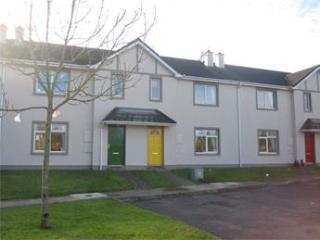 3 Bedroom Holiday Home to Let, Dunmore East