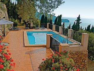 Villa in Deia, Balearic Islands, Mallorca, Llucalcari