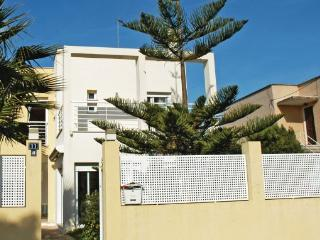 5 bedroom Villa in Playa De Palma, Balearic Islands, Palma, Mallorca : ref, Playa de Palma