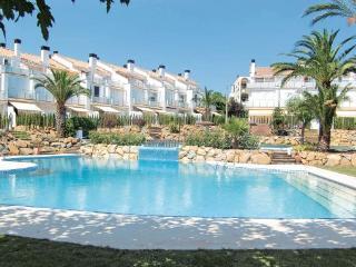 3 bedroom Villa in Sagaro, Catalonia, Costa Brava, Spain : ref 2036835, S'Agaro