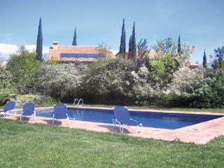 7 bedroom Villa in Capmany, Catalonia, Costa Brava, Spain : ref 2036916