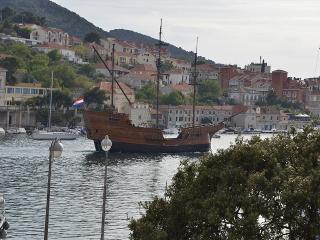 Apartment Manuela I, Dubrovnik