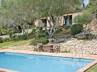 4 bedroom Villa in Vilafranca De Bonany, Balearic Islands, Manacor, Mallorca