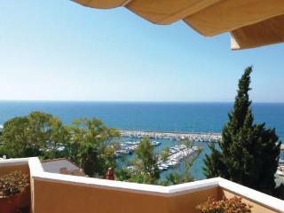 Villa in Malaga, Andalusia, Costa del Sol, Spain, Rincon de la Victoria