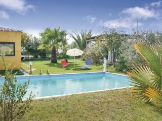 2 bedroom Villa in La Marina di Sorso, Sardinia, Sardinia, Italy : ref 2037408