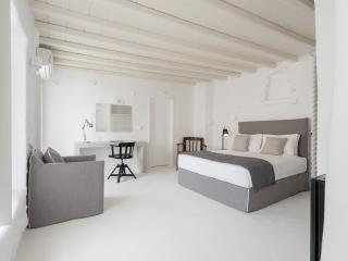 COVA MYKONOS - SENIOR SUITE