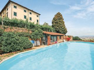 9 bedroom Villa in Castelfranco Di Sopra, Tuscany, Lucca, Italy : ref 2037749