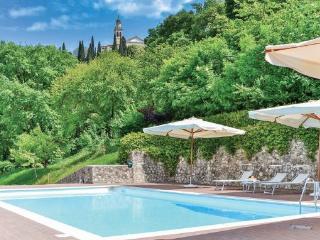 3 bedroom Villa in Colognola ai Colli, Veneto, Veneto Countryside, Italy : ref
