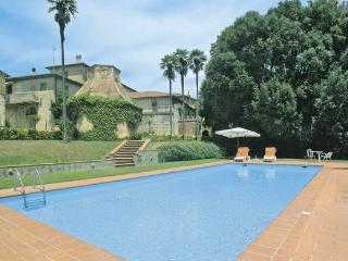 5 bedroom Villa in Crespina, Tuscany, Pisa And Surroundings, Italy : ref 2037976