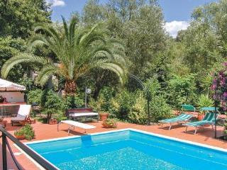 Villa in Scario, Campania, Cilento / Salerno Bay, Italy