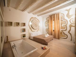 Oisife Suite Apartment, Cagliari